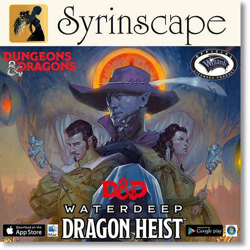 Press%20pic%20Waterdeep-dragon%20heist%20ch1-3