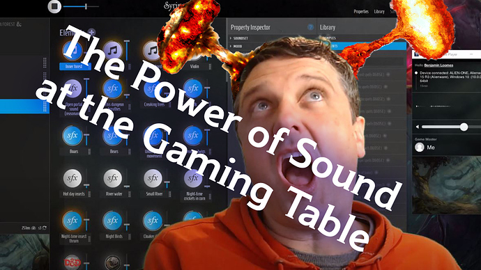the_power_of_sound_at_the_gaming_table